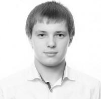 Alexander grey